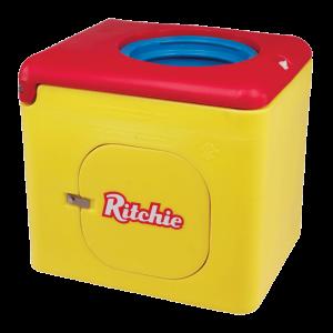 Ritchie EcoFount 1