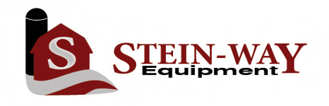 Steinway Equipment