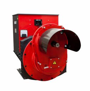 85 kW Winco PTO Generator