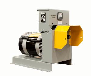 10 kW Winco PTO Generator